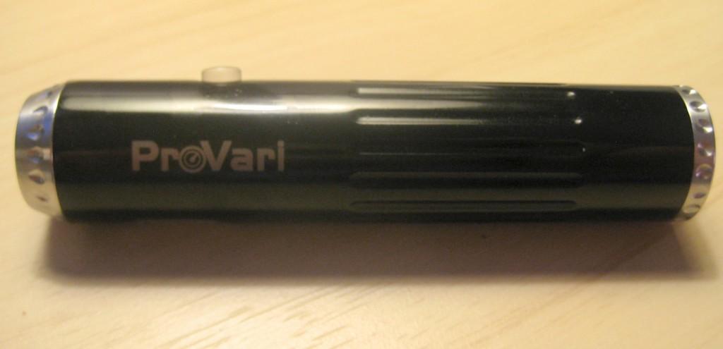 provari review provari e-cigarette image