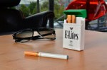 e-cigarette news roundup e-lites product image