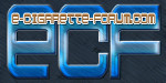 e-cigarette news ecf logo
