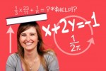 math+girl12 150x150 image