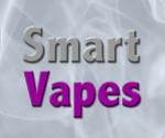 smartvapes banner square 150x125 image
