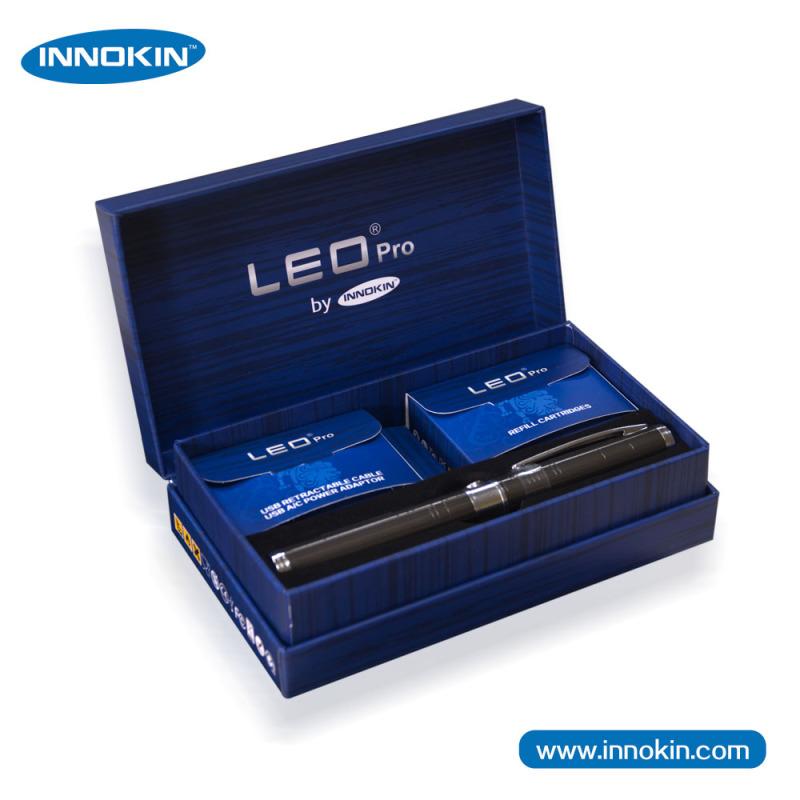 Leo Pro Starter kit
