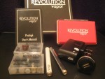 Revolution vapor e cigarette review web 150x150 image