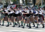 e-cigarette news bagpipes image