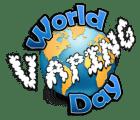 world-vaping-day-blue1