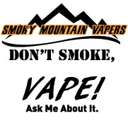 smokymountainvapers