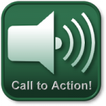 Call to Action Icon 150x150 image