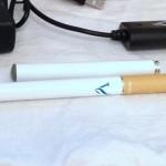 Vantage Vapor Batteries 150x150 image