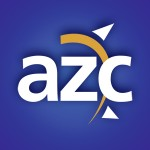 azc fb logo 150x150 image