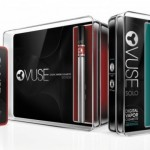 VUSE electronic cigarette 550x390 150x150 image