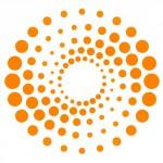 reuters logo 150x150 image