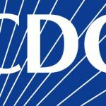US CDC Logo 150x150 image