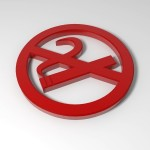 no smoking 3d 150x150 image