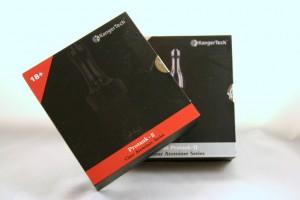 Kanger Protank ii review box 300x200 image