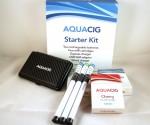 aquacig review