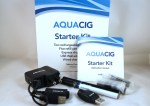 aquacig kit 2 150x150 image