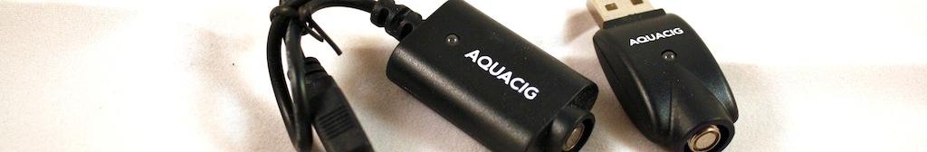 aquacig tldr