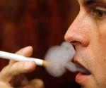 e cigarette 2700991a 150x125 image
