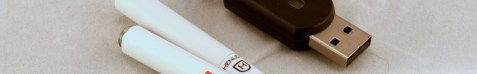 henley e-cigarette review tldr