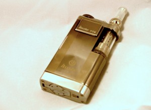 itaste vtr featured image 300x219 image