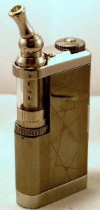 itaste vtr review tall image 143x300 image