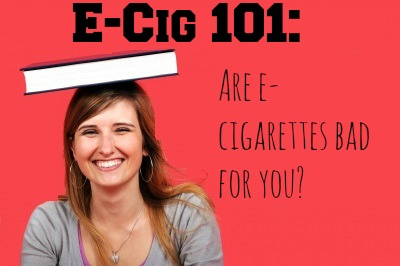 are ecigs bad title image image
