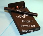 ecigair review pinnable.jpg 150x150 image