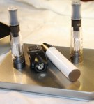 fresh cig review kit image 150x150 image