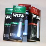 wow king disposables review feaured image 150x150 image
