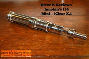 Innokin_134_mini_review_pinnable