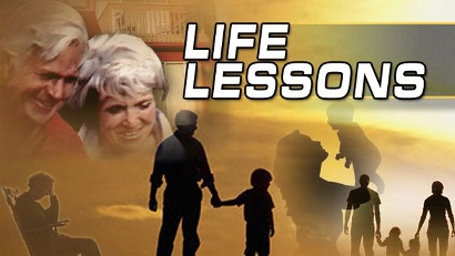 Life-Lessons-graphic-640-x-360