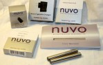 nuvo cig review title image 150x150 image