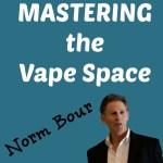 mastering vape space logo.jpg 150x150 image