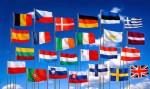 EU Flag 150x150 image