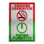 vaping allowed 150x150 image