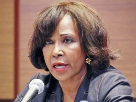Phila. councilwoman wants to tax e-cigarettes