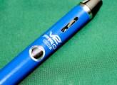 v2 cigs pro series 3 closeup
