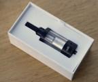 Lemo rba review in box image