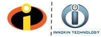 incredibles vs innokin